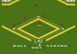 Logo Emulateurs BASEBALL [ATR]